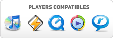 players-compatibles