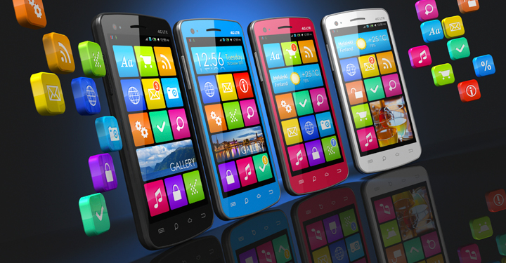 apps-for-android