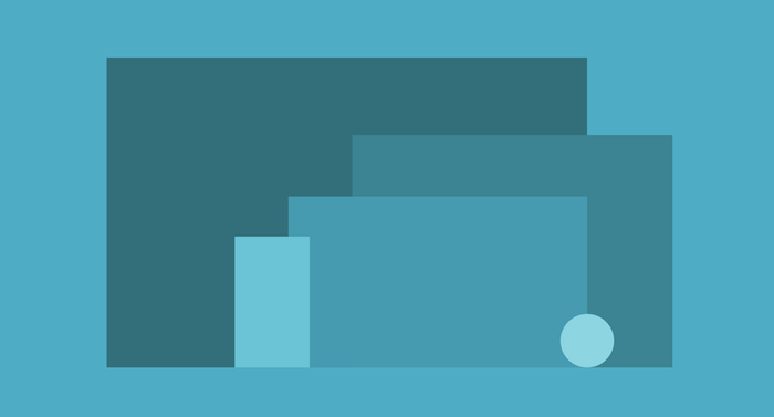 material design introduction
