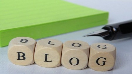 Las diferencias entre WordPress y Blogspot