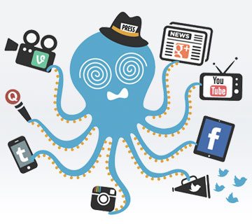 pulpo-community-manager