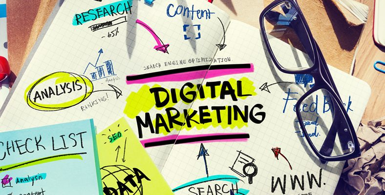 5 Preguntas para seleccionar una Agencia de Marketing Digital