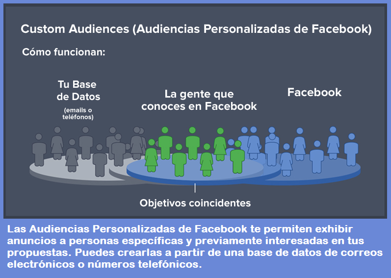 Audiencias-Personalizadas-en-FB