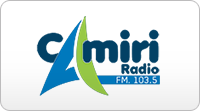 radio-camiri-streaming