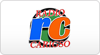 radio-carigso-streaming