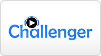 radio-challenger-streaming