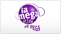 radio-mega-streaming