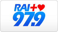 radio-rai-streaming