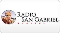 radio-san-gabriel-streaming