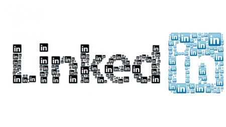 Cómo utilizar Linkedin en Marketing Digital