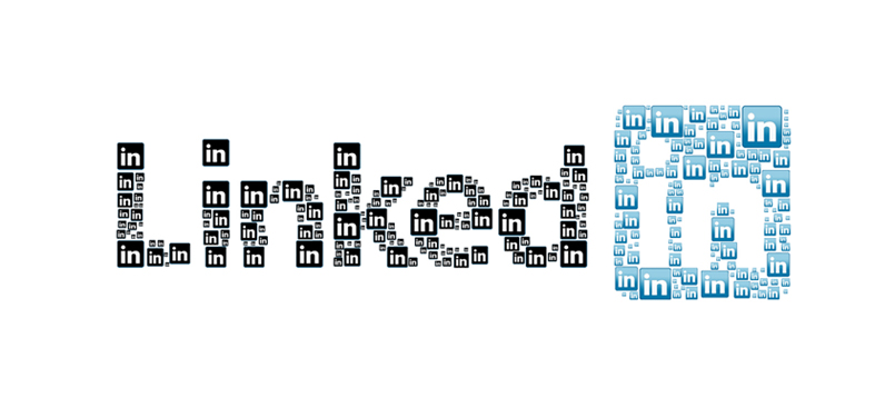 linkedin como usar en marketing digtial
