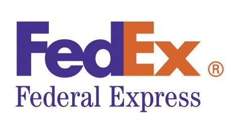 Logotipo: FedEx | ¿A dónde se dirige Federal Express?