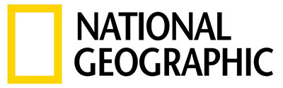 Crea-tu-logo-National-Geographic